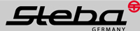 Steba-Logo